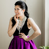Talking with singers: Sara Duchovnay