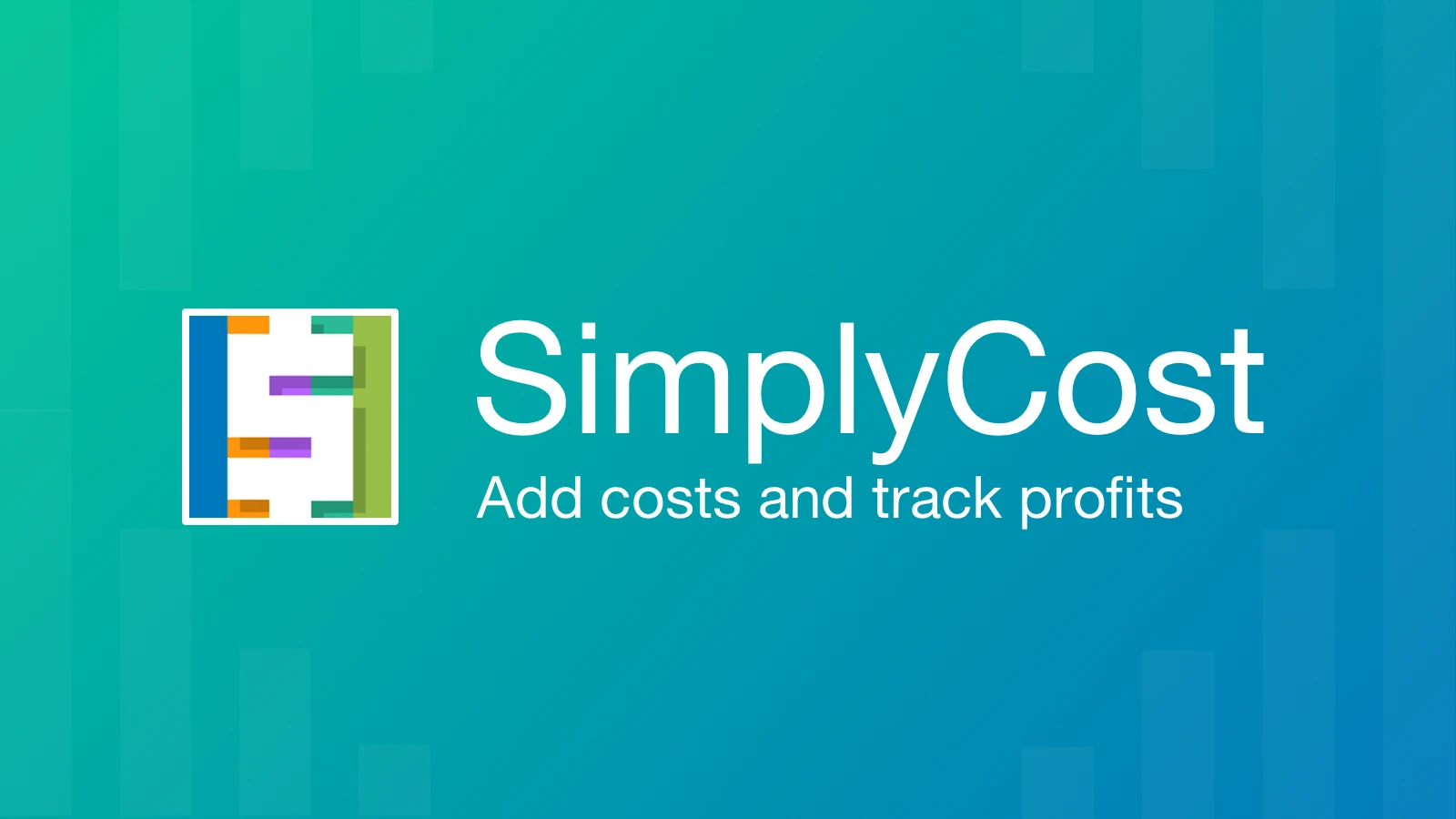 accounting app: shopify