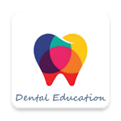 Dental Education