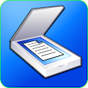 Documents Scanner To PDF & OCR icon