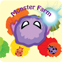 Monster Guard icon