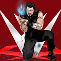 Find The Wrestler Shadow Twins icon
