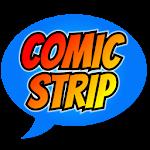 Comic Strip It! (lite)