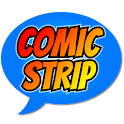 Comic Strip It! (lite) icon