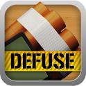Bomb Defuse icon