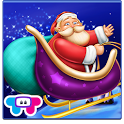 Christmas Tale icon