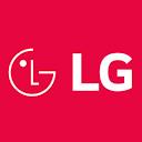 Lg Electronics Marathe Agencies, Karve Nagar, Pune logo