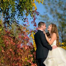 Hochzeitsfotograf Bence Pányoki (panyokibence). Foto vom 29.11.2017