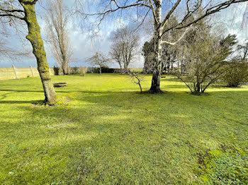 terrain à Aubigny-au-Bac (59)
