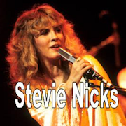 Stevie Nicks Best Songs Musics Videos