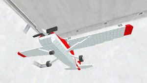 Sessna 172 Skyhawk
