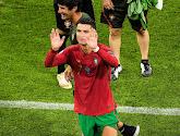 Meilleur buteur de l'Euro: qui pour titiller Ronaldo et Schick?