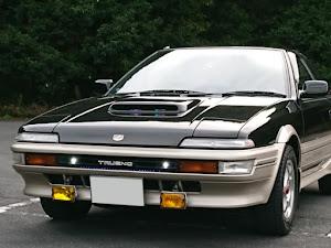 スプリンタートレノ AE92 GT-Zのカスタム事例画像 maomaoさんの2019年11月10日16:12の投稿