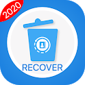 Recover All Deleted Contact icon