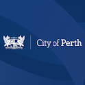 City of Perth Library icon