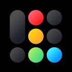 LuX IconPack
