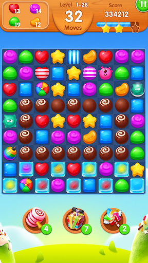 Candy Star Break 1.3.3125 screenshots 7
