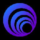 Tunnello VPN - Unblock, Ultra-Fast & Secure!