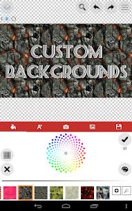 Thumbnail Maker MOD APK 2.2 [No Ads] 6