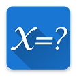 Equation So.. file APK for Gaming PC/PS3/PS4 Smart TV