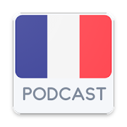France Podcast