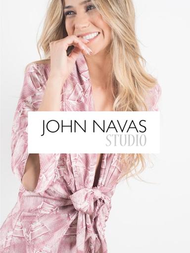 JOHN NAVAS STUDIO 3.0.1 screenshots 11