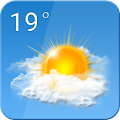 Weather 1.0.0 icon