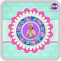 Horóscopo de Hoy icon
