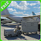 Airport Cargo Truck Driver 3D file APK Free for PC, smart TV Download