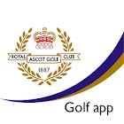 Royal Ascot Golf Club icon