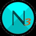 Navier HUD 3 icon