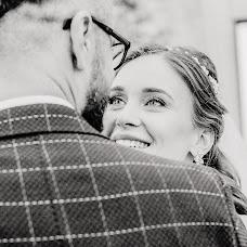 Wedding photographer Dmitriy Selivanov (selivanovphoto). Photo of 15.10.2018