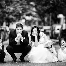 Wedding photographer Georgi Vachev (gordian). Photo of 12.04.2016