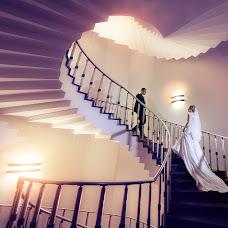 Wedding photographer Galina Timonko (zima). Photo of 29.06.2015