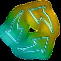 App1 icon