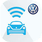 Volkswagen Connect 1.69.3