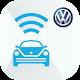 Volkswagen Connect (app)