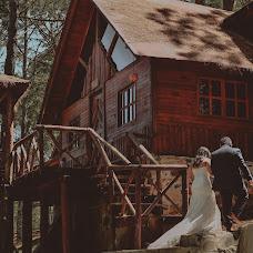 Wedding photographer Sam Torres (SamTorres). Photo of 10.07.2017