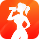 Home Workout - Fitness & Workout at Home APK