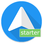FCC Starter 0.25