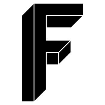 Fix Studio logo