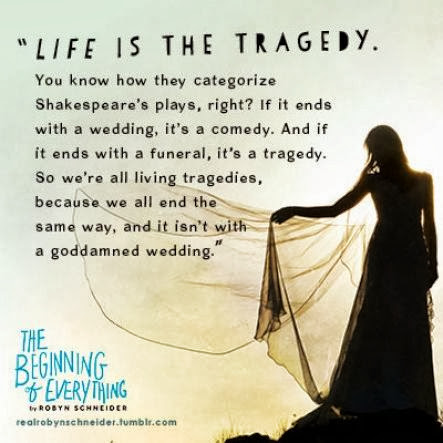 Photo: The Truth about Life http://www.pinterest.com/pin/279293614364751464/