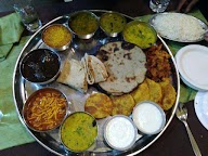 Punjabi Rasoi photo 8
