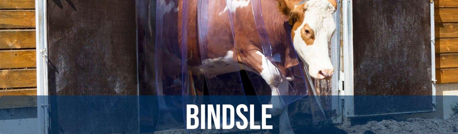Bindsle