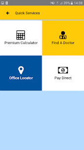 LIC Customer App Download For Android 4