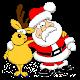 Download Christmas Hangman For PC Windows and Mac