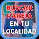 Buscar Pareja En Tu Localidad Chat Para Ligar Download on Windows