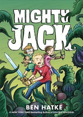 mighty jack.jpg