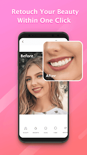 Kooky: Photo Editor, Pic Collage, Video Editor 2