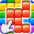 Fruit Block.. file APK for Gaming PC/PS3/PS4 Smart TV